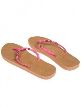 Flip Flops Daleni Pink