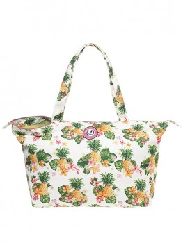 Shopper Ananas
