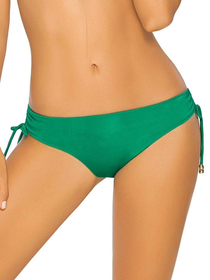 Cheeky Bottom Bright Green van Phax Chilla