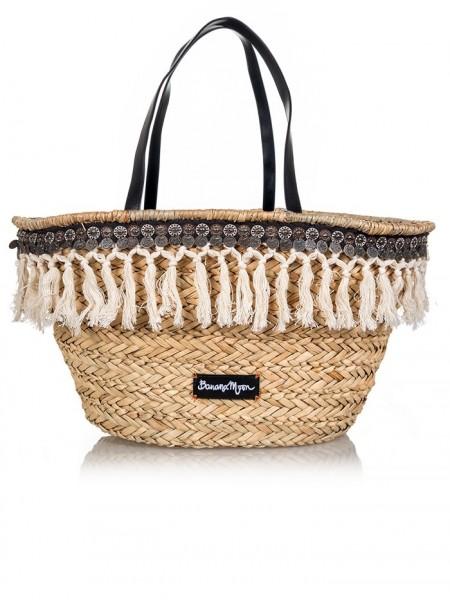 Beachbag Charlize Woodraw