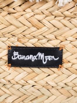 Strandtas Charlize Woodraw van Banana Moon Chilla