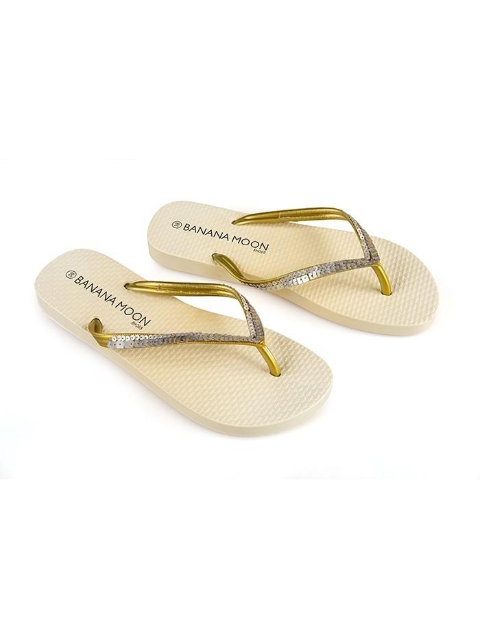 Slippers Barossa van Banana Moon Chilla
