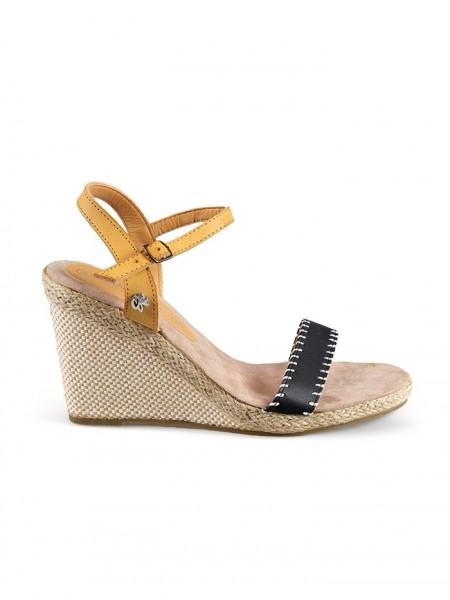 Sandals Cortina