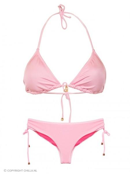 Special Edition: Bikini Baby Pink 1