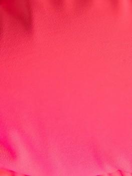 String Broekje Candy Pink van Phax Chilla