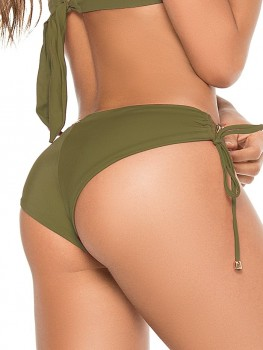 Cheeky Bottom Color-Mix Kaki Groen van Phax Chilla
