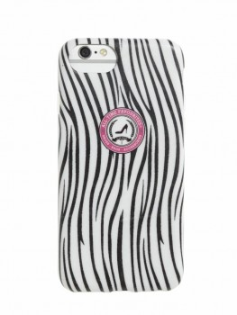 Iphone Case Zebra