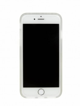 iPhone Hoesje Zebra van All-time Favourites Chilla