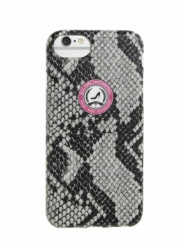 iPhone Hoesje Python