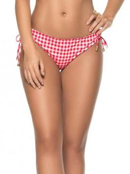 Cheeky Bikinibroekje Dulce van Phax Chilla