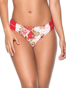 Delia String Bikinibroekje