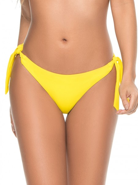 Brazil Broekje Yellow van Phax Chilla