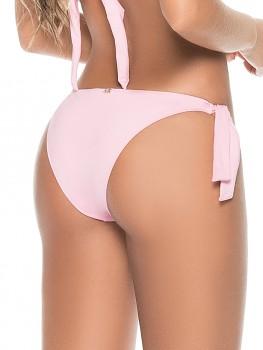 Brazil Broekje Baby Pink van Phax Chilla