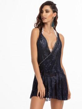Dress Tayrona