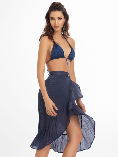 Rok Gorgona van April Swimwear Chilla
