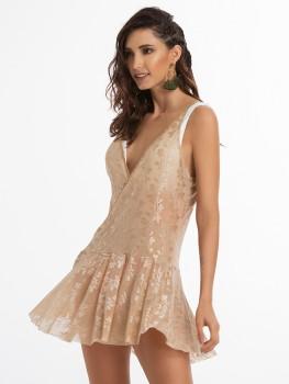 Dress Cano Cristales