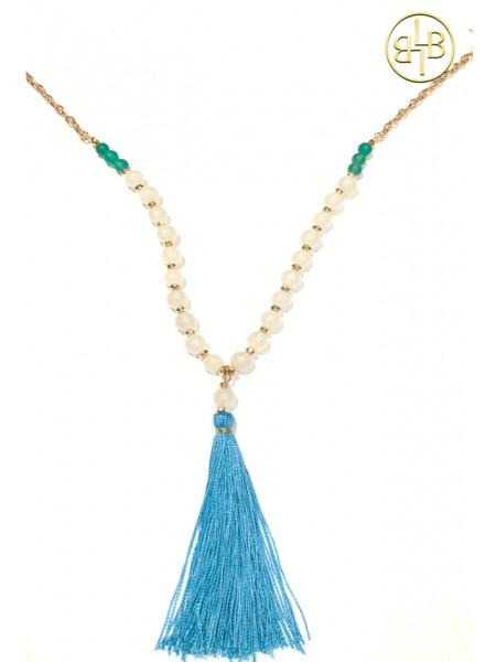 Necklace Nessa
