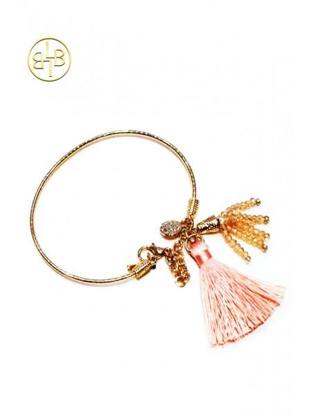Bracelet Banus Gold