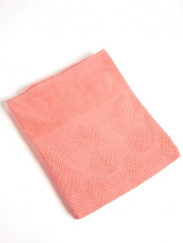 Strandlaken Wanaka Pink