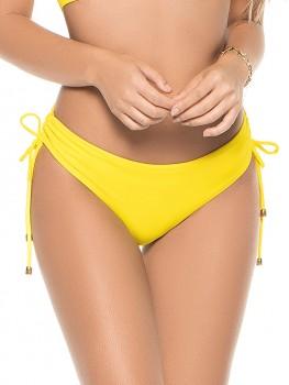 Beugel Bikini Color-Mix Yellow van Phax Chilla