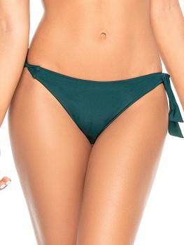 Brazil Bottom Emerald Green