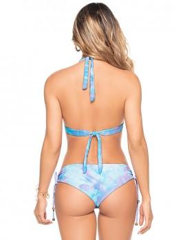 Bikini Halter Bella Iceland van Phax Chilla
