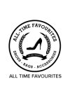 Manufacturer - All-time Favourites