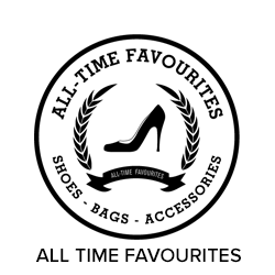 All-time Favourites