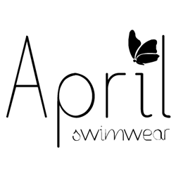 April Swimwear