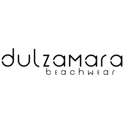 Dulzamara