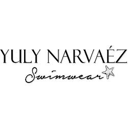 Yuly Swimwear